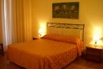 Hotel San Michele Inn