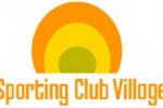Sporting Club Village