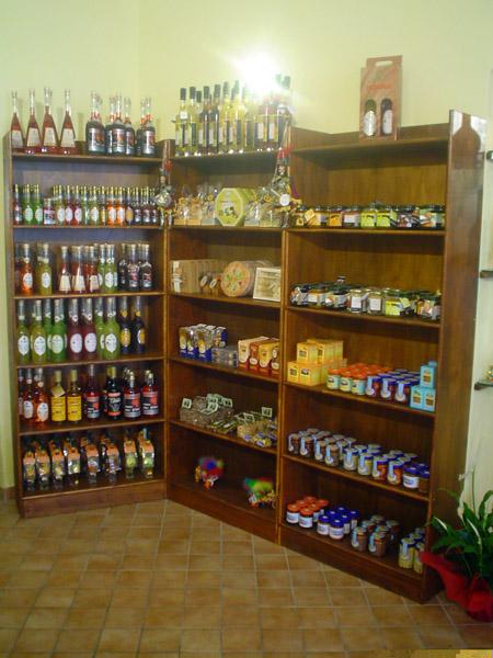 Aromi di Sicilia (Acireale)