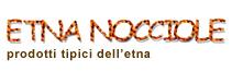Etna Nocciole (Castiglione di Sicilia)
