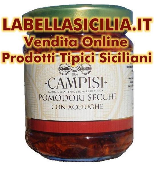 LABELLASICILIA.IT - Vendita Online di Prodotti Tipici (Milazzo)