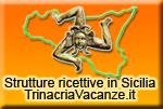 Segnalato su TrinacriaVacanze.it