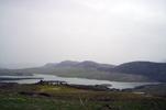 distanze_img/lago_piano_degli_albanesi.jpg