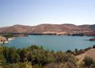 distanze_img/lago_santa_rosalia.jpg