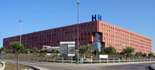 distanze_img/ospedale_agrigento.jpg