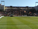 distanze_img/stadio_san_filippo.jpg