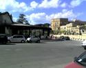 distanze_img/stazione_palermo_palazzo_reale_orleans.jpg
