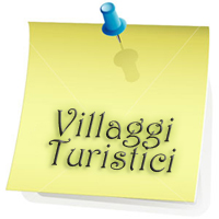 Villaggi Turistici in Sicilia