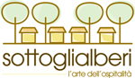 Bed and Breakfast ad Acireale